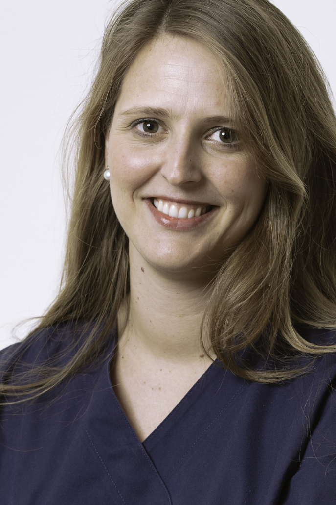 Dr Vento Orthodontist