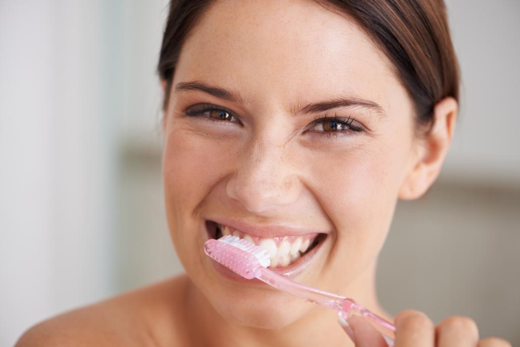 clinique dentaire Genève